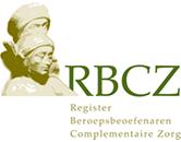 Aangesloten bij RBCZ